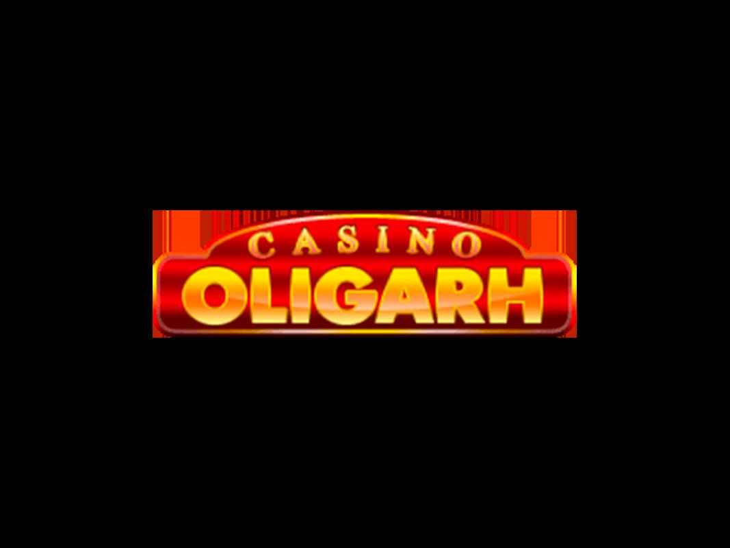 oligarh